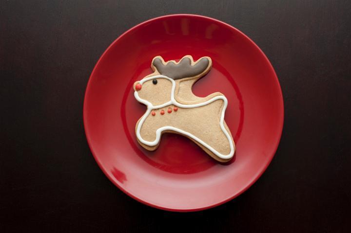 redplate-cookie